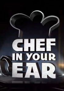Chef in Your Ear