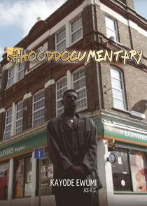 #HoodDocumentary