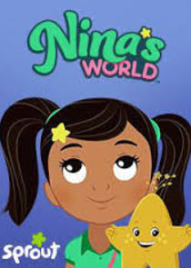 Ninas World
