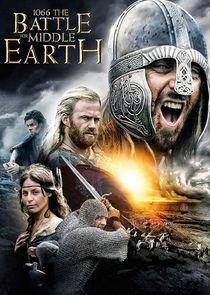 1066: Нормандское завоевание Англии