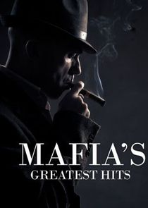 Mafias Greatest Hits-3940