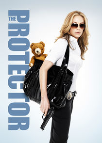 The Protector-4227