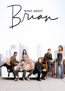 Что насчет Брайана