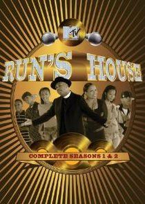 Runs House