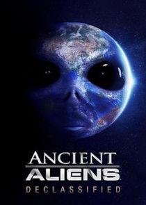 Ancient Aliens: Declassified-25853