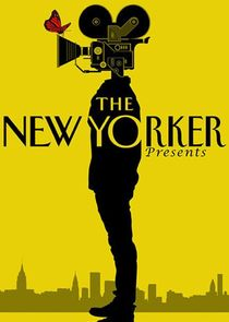 The New Yorker Presents-9512