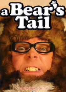 A Bears Tail