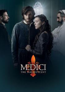Медичи: Повелители Флоренции-17718
