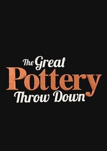 The Great Pottery Throw Down-36984
