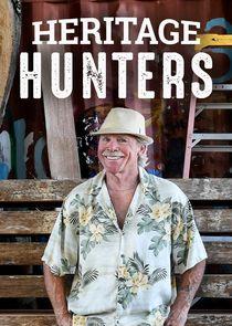 Heritage Hunters