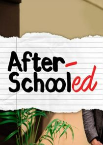 AfterSchooled