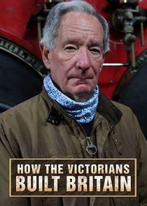 How the Victorians Built Britain-35653