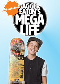 Jagger Eatons Mega Life