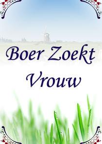 Boer zoekt Vrouw-5757
