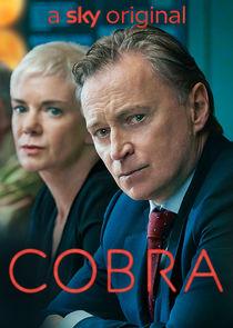 COBRA-39744