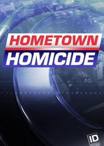 Hometown Homicide-38615