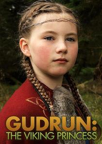 Gudrun: The Viking Princess