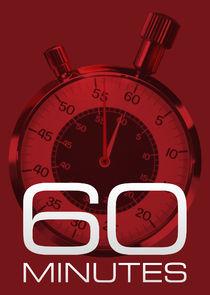 60 Minutes-3855