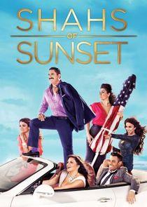 Shahs of Sunset-5981
