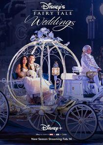 Disney's Fairy Tale Weddings-31129