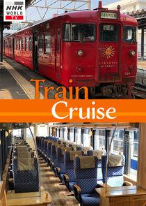Train Cruise-37736