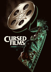 Cursed Films-39295
