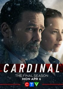 Кардинал-17350
