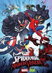 Marvels Spider-Man-20526