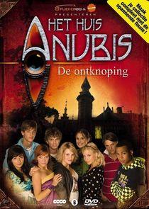 Het Huis Anubis-6092
