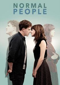 Normal People-40704