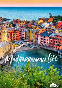 Mediterranean Life-38617