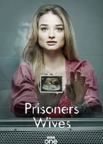 Prisoners Wives