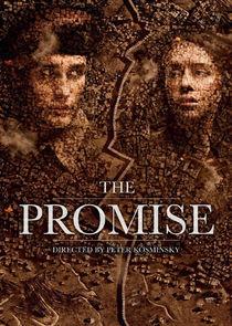 Обещание