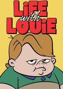 Жизнь с Луи