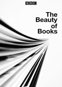 Красота книг