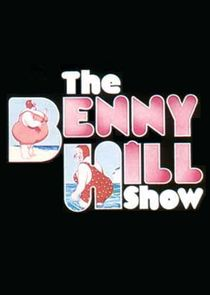 The Benny Hill Show