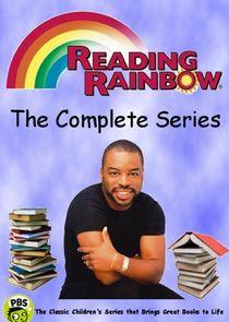 Reading Rainbow-7409