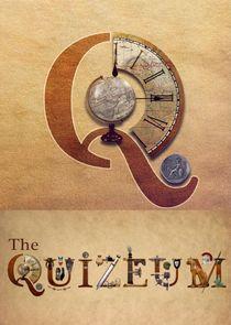 The Quizeum