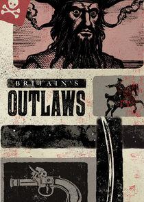 Britains Outlaws