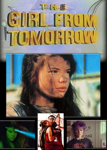 The Girl from Tomorrow-9406