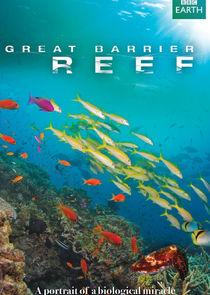 Большой барьерный риф