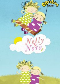 Nelly & Nora