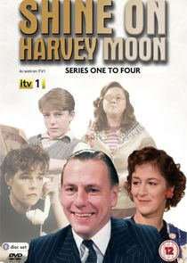 Shine on Harvey Moon-10421