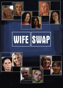 Обмен женами