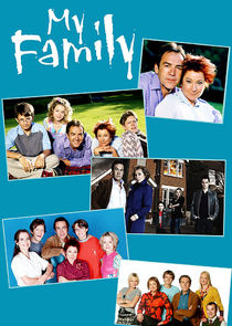 Моя семья-1088