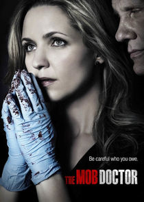 Доктор мафии-1198