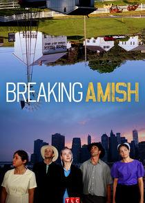 Амиши: Найти новую жизнь