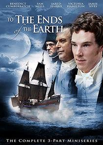 Путешествие на край Земли-2792