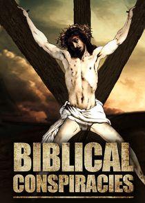 Biblical Conspiracies