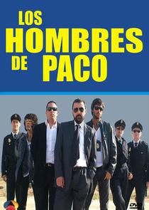Пако и его люди-1645